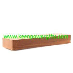 J0248-Laser Pointer with Wooden Box-6.jpg