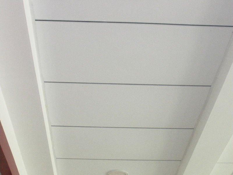 Gypsum Board Ceiling Design - Buy Gypsum Board,Gypsum Board,Plaster ...