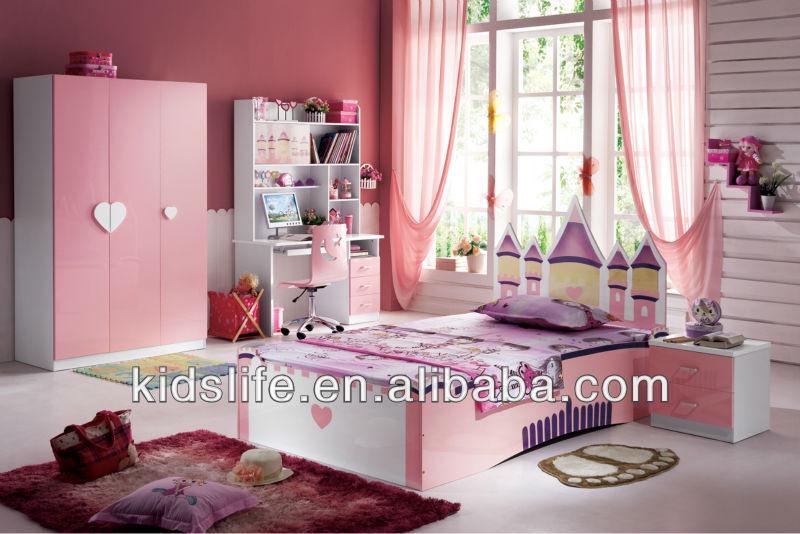 Awesome Hello Kitty Bedroom Set Y318   Buy Using Hotel Hello Kitty Bedroom .