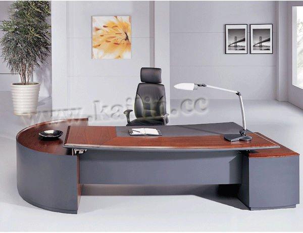Mobili da ufficio mondo convenienza ~ Mobilia la tua casa