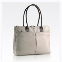 Сумка для цифровых устройств cnsusino Laptop Computer Bag Laptop Bag Handbag Fashion Ladies' Laptop Bag for and Retail