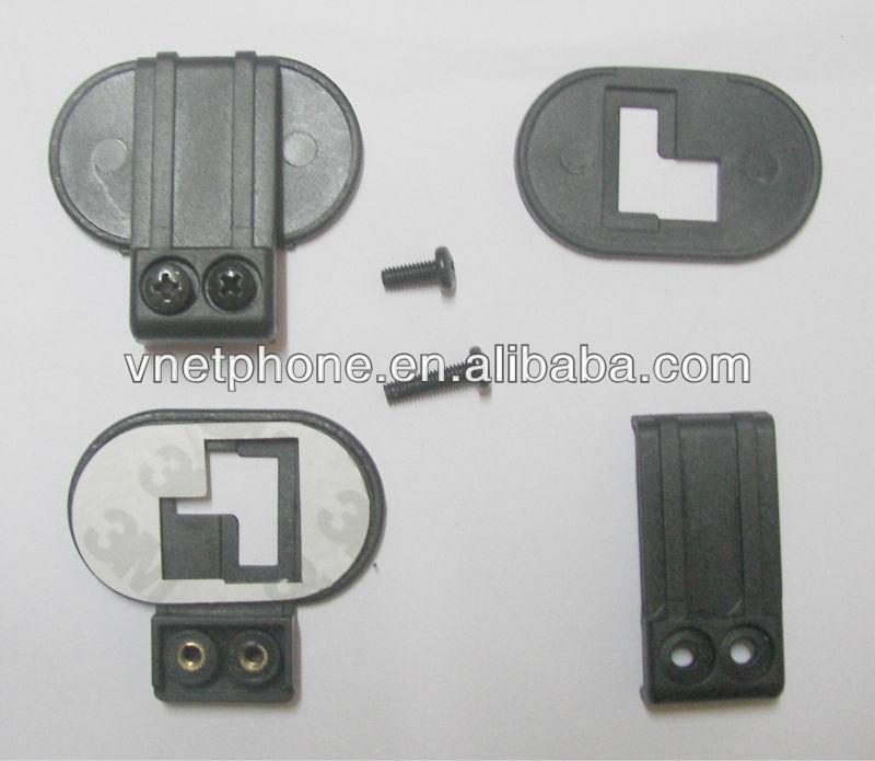 factory price bluetooth helmet intercom