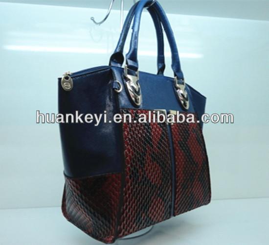 newest brand name brand handbags 2014 hot selling women bags