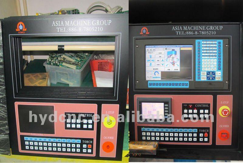AMM console.jpg
