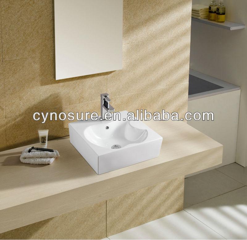 CY5810 Pia Do BanheiroPias para banheiroID do produto356751036portuguese -> Bojo Pia De Banheiro