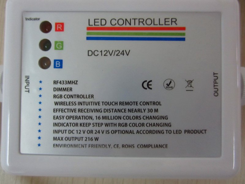 RGB control strip (2)