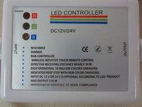 RGB контролер KOBETON RF Touch RGB Dimmer RGB , 30 SKU018025