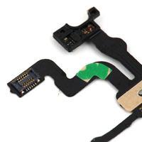 Гибкий кабель для мобильных телефонов Flex Cable Ribbon For iPhone 4S 10 Flex iPhone 4S /drop AAC002100