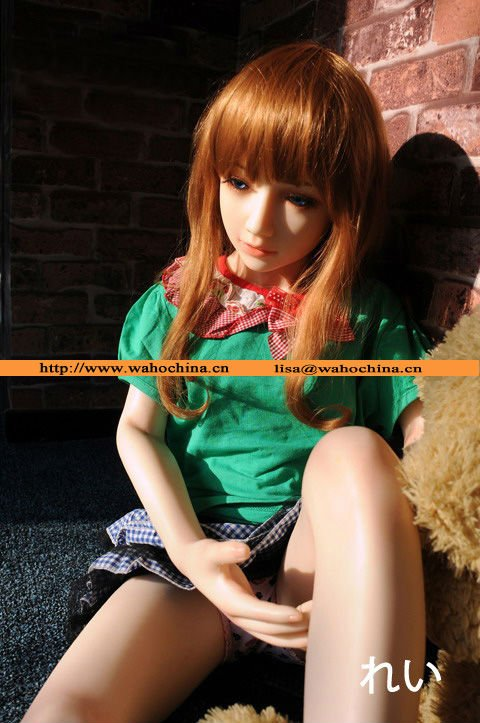 2014 hot-sale full silicone sex doll japan sex doll for men