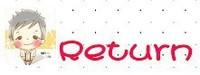 к 2015 году Свадебные платья просто Лиф Бато декольте аппликации с съемный шлейф юбки длиной до пола Свадебные платья