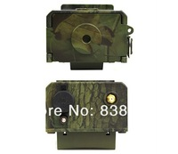 Фотокамера для охоты SCOUT GUARD 12MP MMS/GSM Hunting Camera BG-520M with 2.0TFT, 12MP picture, 1080P Video