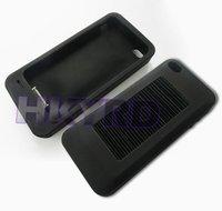 Зарядное устройство HKYRD USB IPod iPhone 3G 3Gs 4G E1019