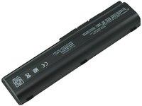 Аккумулятор для ноутбука OEM 5200 HP 462890/541 462890/751 462890/761 hstnn/ib79 hstnn/lb72 hstnn/lb73 hstnn/q34c hstnn/ub72 For  HSTNN-CB72