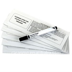 magicard CK1 -5 cards 1 pen.jpg