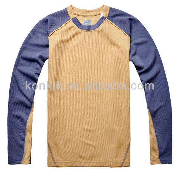 2013 Fashion Mens Dri Fit T-shirt Rock T-shirt China