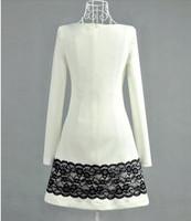 Женское платье twinset W1231
