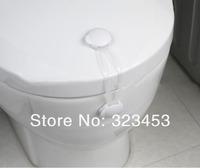 Beboo 10set \lot m300 Бенди ящики Туалет безопасности замок двери для ребенка дети