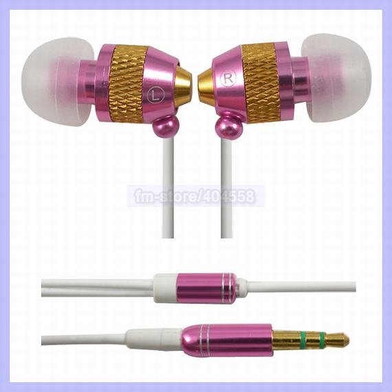 metal earphone  (25).jpg
