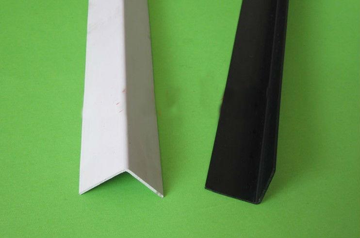 Esquineros plasticos para pallets buy esquineros for Esquineros para paredes