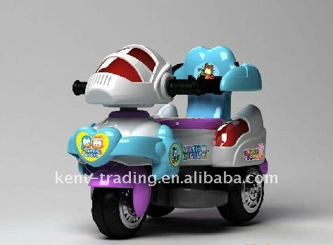 Fashion Childrens Motorized Cars Kids Toy Engine Car Children Electric Car Drivable Kids Cars