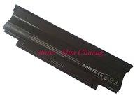 Аккумулятор для ноутбука For DELL 5200mAh dell Inspiron 13R 14R 15R 17R 501 N3010 N4010 N5010 N7010 13R J1KND
