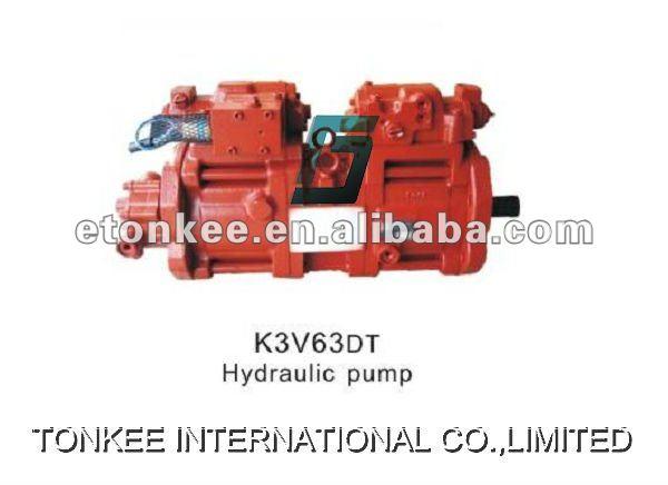 K3V63DT