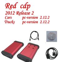 Оборудование для диагностики авто и мото R2 TCS cdp pro & & 3 1 ,