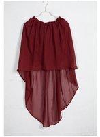 Женская юбка OEM 5 A1355 other