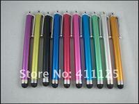 Стилус Pen IPAD2 IPHONE4 Tablet PC 500 EMS Fedex DHL
