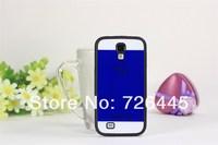 Чехол для для мобильных телефонов OEM Samsung Galaxy S4 i9500 1Pcs/lot case