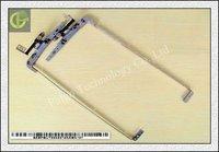 """Различная компьютерная продукция Петля для ноутбука ЖК-петля для HP Pavilion dv6 серии 15,6 """""""