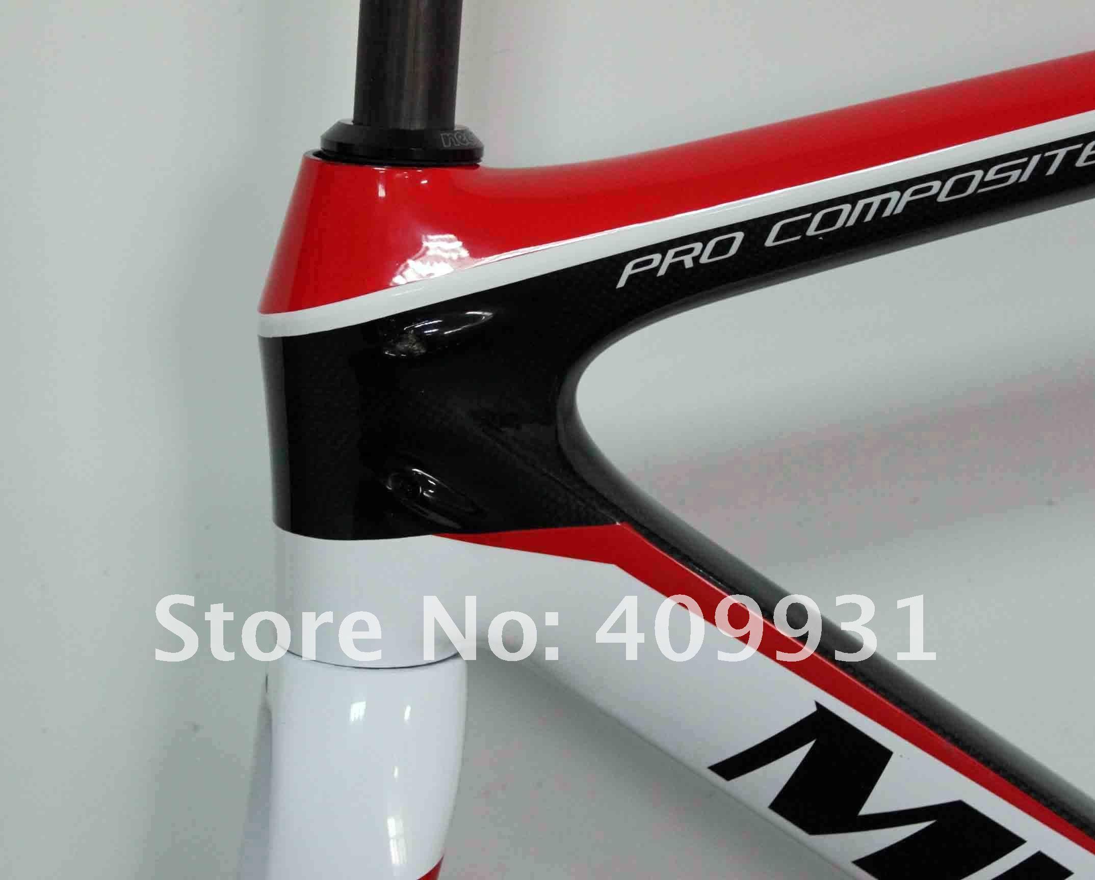 グループ   AliExpress.comの 自転車 ...