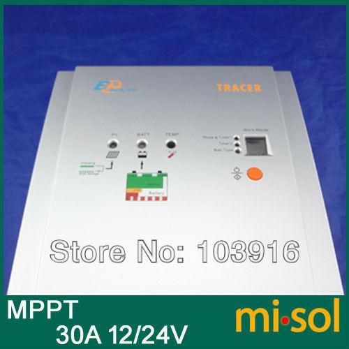 SCC-T3210-M-5