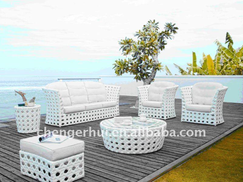 mobiliario jardim jumbo: jardim, jardim conjunto de móveis, mesa de jardim, cadeiras de jardim