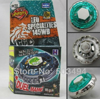 Free shipping 24/Lot 24models Beyblade Metal Fusion Spinning top beyblades toys mixed styles