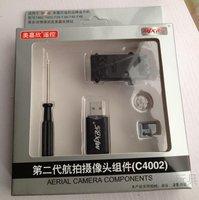 Запчасти и Аксессуары для радиоуправляемых игрушек OEM 15/17 7.4V 2200mAh li/poly MJX 2.4 Ghz 4/f45 F645 RC For MJX F45 F645