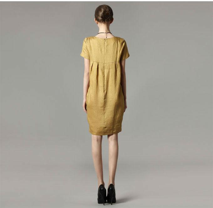 Популярные интернет магазины дешевой одежды доставка
