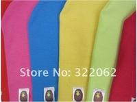 Шапка для мальчиков EMS 100 /baby cap Hats15 MZ004