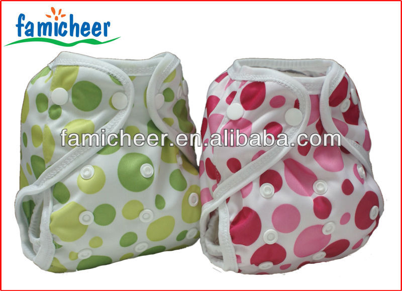 Famicheer diaper cover
