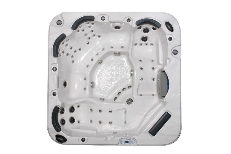 2014 Factory Price Outdoor Bathtub SPA,portable bathtub,mini spa tubs for bathtub liquid soap