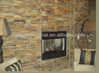 piedra natural para las paredes interiores ms barato piedra natural piedras decorativas para la pared