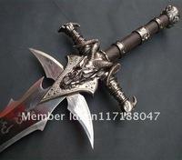 Товары для ручных поделок Warcraft 1:1