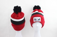 Женская шапка CO Beanie /snapback 1pcs/lot
