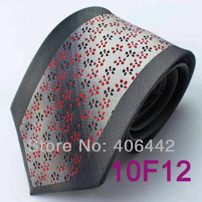 10F12++
