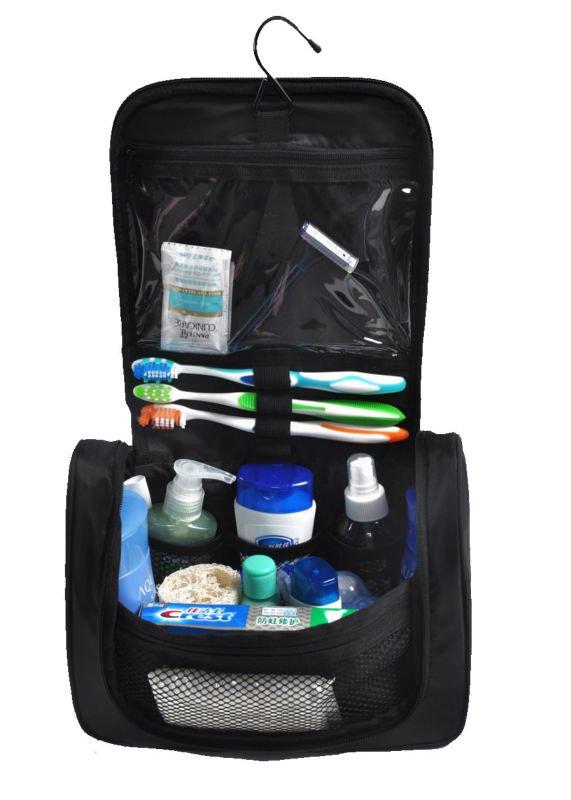bathroom travel bag 28 images magictodoor travel kit