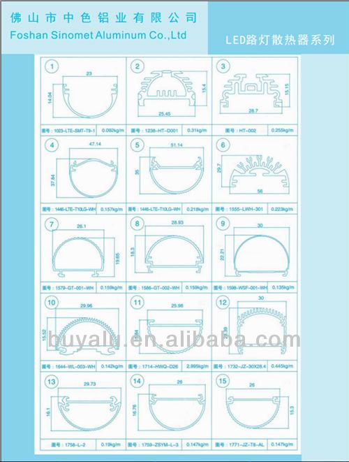 LED Aluminum Profile 1.jpg