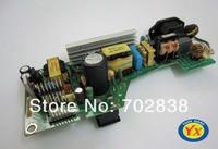 Образовательное оборудование для школы New Benq MP511 MP511 power supply