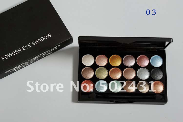18 colors powder eyeshadow-3.jpg