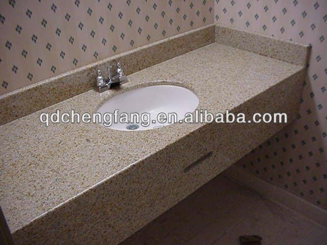 Table Top Granite Top Kitchen Table Black Granite Kitchen Table Top