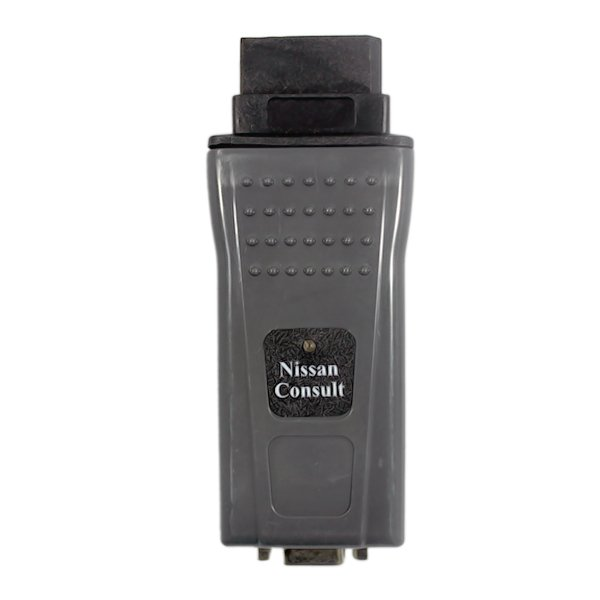 nissan-consult-diagnostic-interface-1.jpg